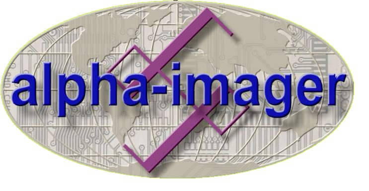 Alpha-Imager Private Limited